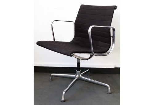 vitra chairs archive abatrans. Black Bedroom Furniture Sets. Home Design Ideas