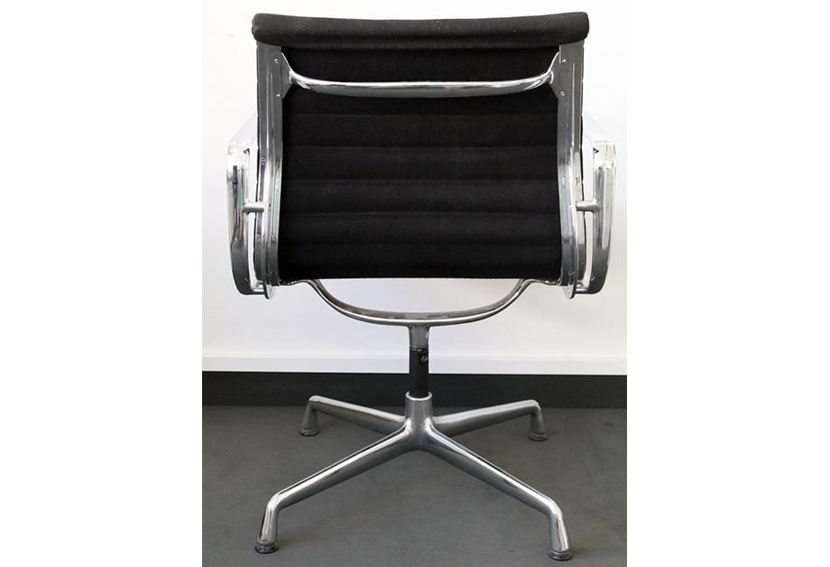 chair vitra ea 107 281117 01 abatrans. Black Bedroom Furniture Sets. Home Design Ideas