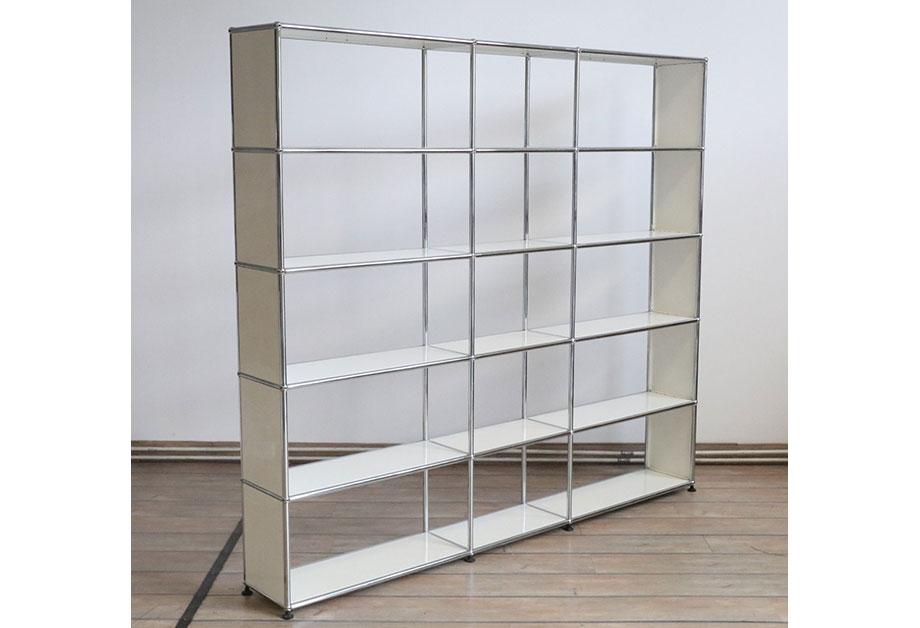 Shelf Usm Haller 060617 01 Abatrans