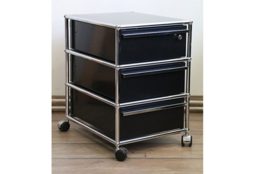 Cabinets Archive - abatrans