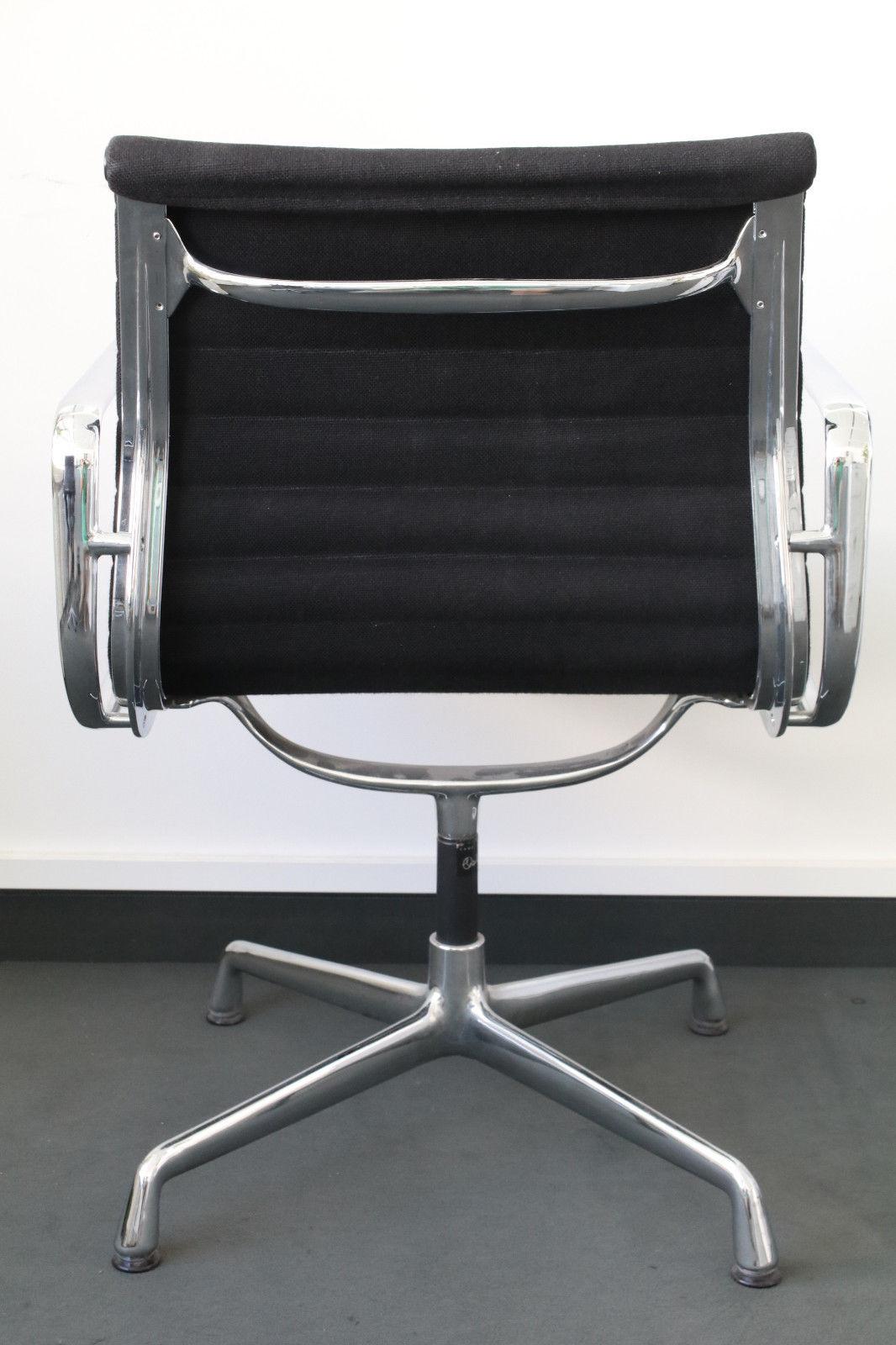 chair vitra ea 108 281117 02 abatrans. Black Bedroom Furniture Sets. Home Design Ideas