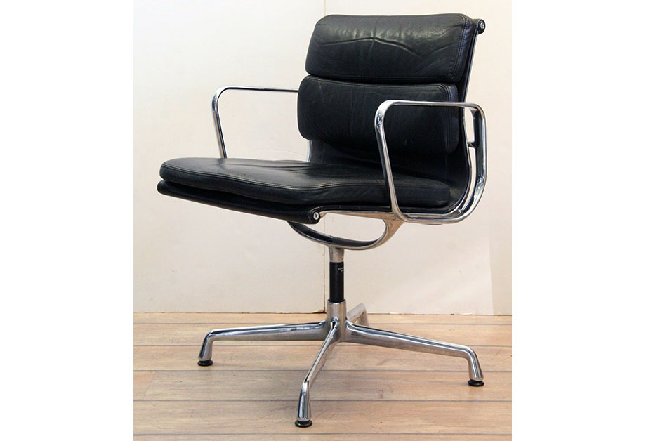 Chair Vitra Eames Ea 208 Softpad 010617 03