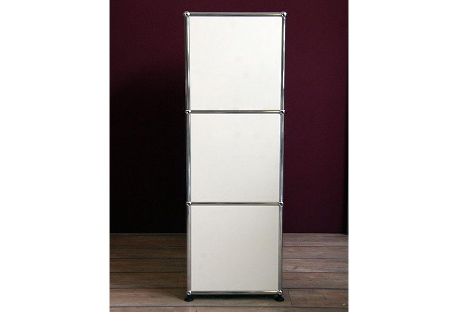 sideboard usm haller 010916 01 abatrans. Black Bedroom Furniture Sets. Home Design Ideas