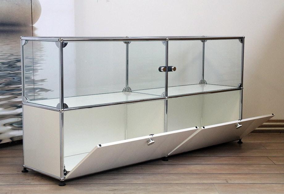 Sideboard USM Haller - abatrans